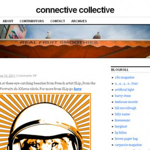 Connective Collective