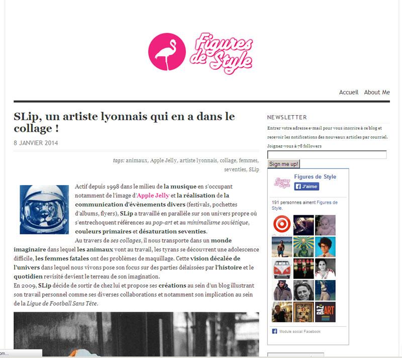 figure_de_style