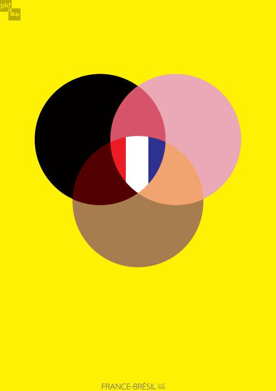 03-minimalist-france98
