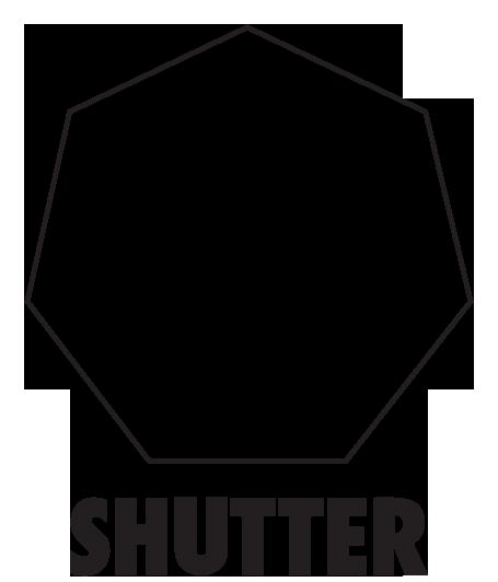 logo-Shutter