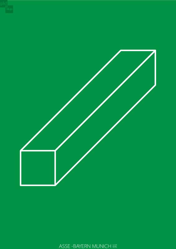 01-minimalist-asse