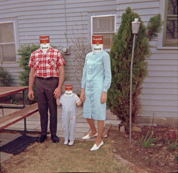 Famille_Americaine