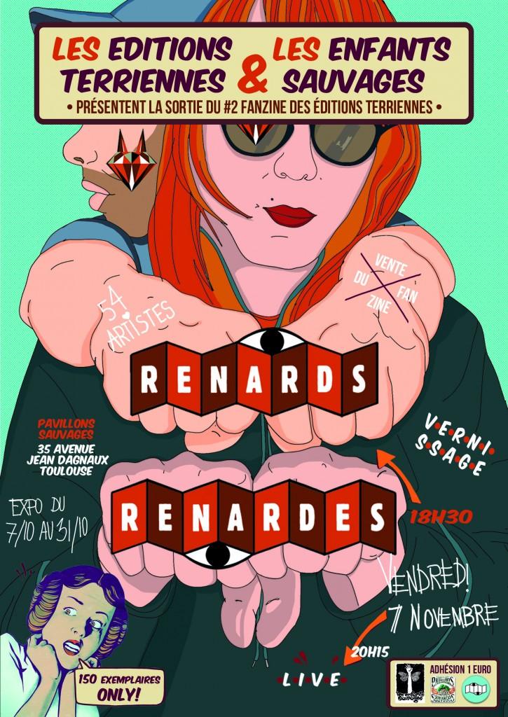 Editions_terriennes_renards,renardes-rvb