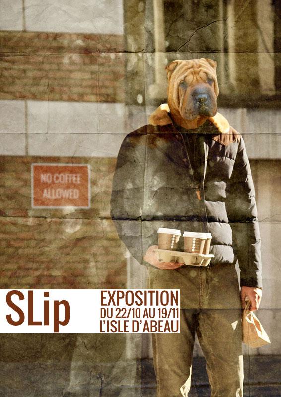 shutter-slip06