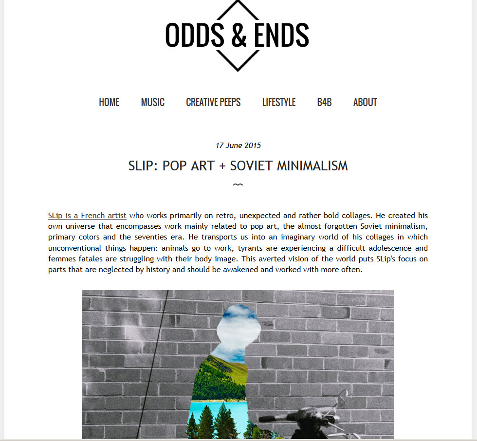 oods_and_ends